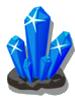 1 Kristall